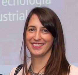 Cecilia Formento 2
