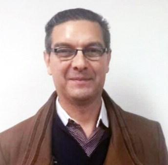 Daniel Magarinos