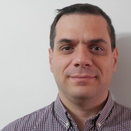 Sebastián Gatti
