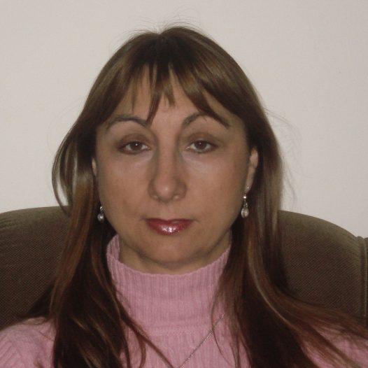 Liliana Cerrano