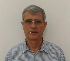Roberto Poi