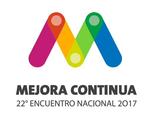 22º Encuentro Nacional de Mejora Continua