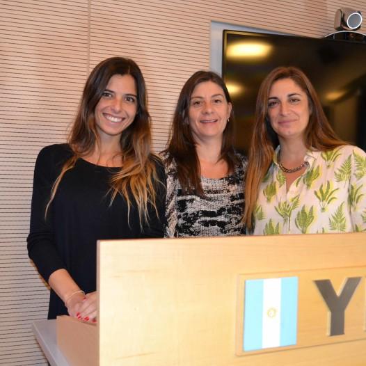 Cómo YPF lleva adelante la Mejora Continua